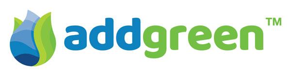 AddGreen™