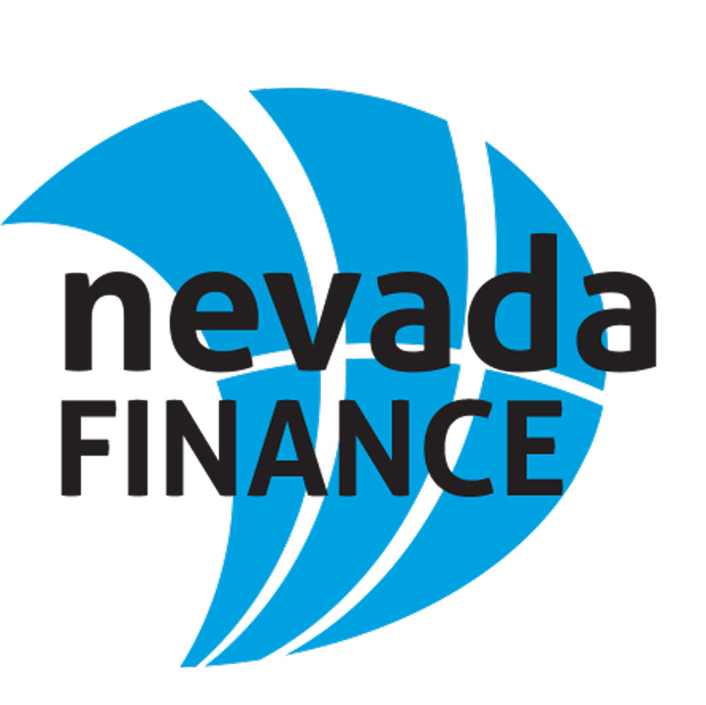 Nevada Finance Options Available