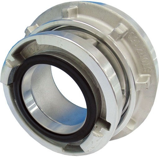 Storz Reducer Fittings