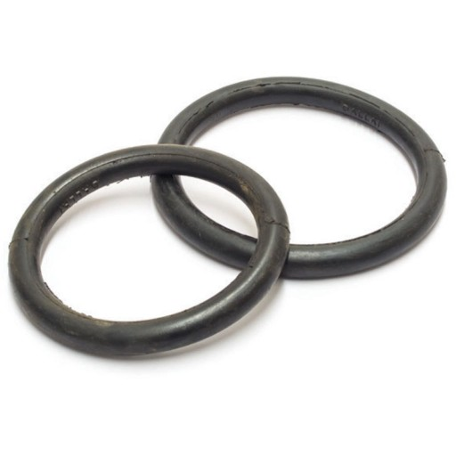 Bauer Type Pressure O Ring